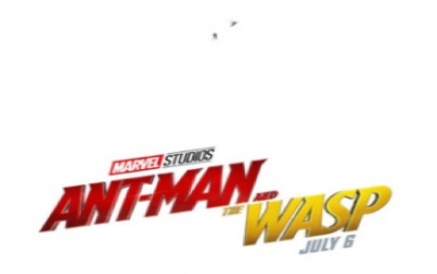 "Lanzan teaser oficial de ""Ant-Man and the Wasp"""
