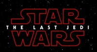 Elenco de Star Wars: The Last Jedi visita CDMX