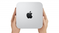 Apple declara obsoleta la Mac Mini 2011