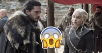 Último capitulo de Game of Thrones rompe record en audiencia