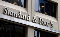 Califica Standard & Poor's a México como estable