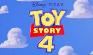 Disney lanza tráiler de 'Toy Story 4'. (Video)