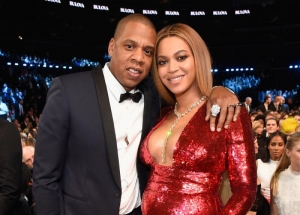 'Everything is Love' el nuevo disco de Beyoncé y Jay-Z.