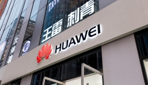 Huawei aplasta a Apple y Xiaomi en China