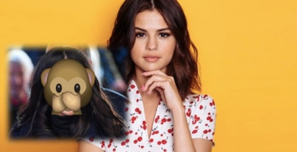 "Piensan en Selena Gomez para interpretar a una próxima princesa en ""The Crown"""
