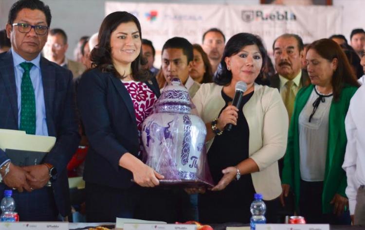 ae782f9baaff Puebla y Tlaxcala suman voluntades para saneamiento de los ríos ...