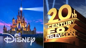 Cofece publica resolución por caso Disney-Fox