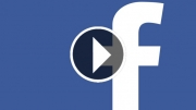 Facebook compra QuickFire para compresión de videos
